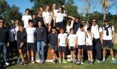 foto-atletismo-vilamoura