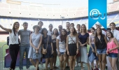 eu-summer-school-1