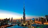 cera-travel-dubai1
