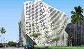 eta-hotel-design-in-dubai-by-uae-image-4