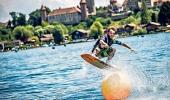 Swatch Free4Style 2014 - Estavayer le Lac