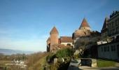 estavayer-le-lac-the-castle-15