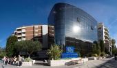eu-barcelona-main-building-2