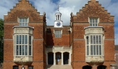 the_old_schools_harrow_school