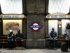 130109123831-london-underground-baker-street-roundel-horizontal-large-gallery