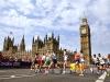 London 2012 - final day 16