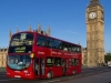 london-red-bus-620x465_0