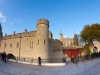tower-of-london-010