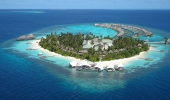 maldives-9