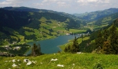 schwarzsee_from_above