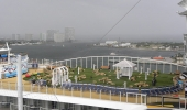 allure-of-the-seas-9624