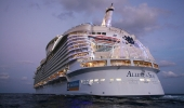 allure-of-the-seas-stern