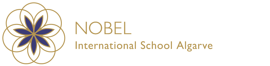 NOBEL-International-School-Algarve-Logo-X2