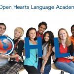 MIAMI - škola jezika