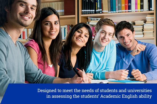 itep studenti