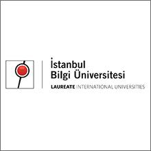 bigli-university-220