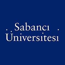 sabanci-220